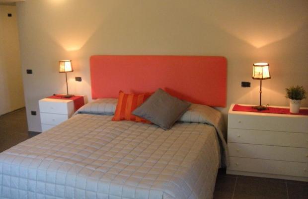 фото отеля Miro изображение №5