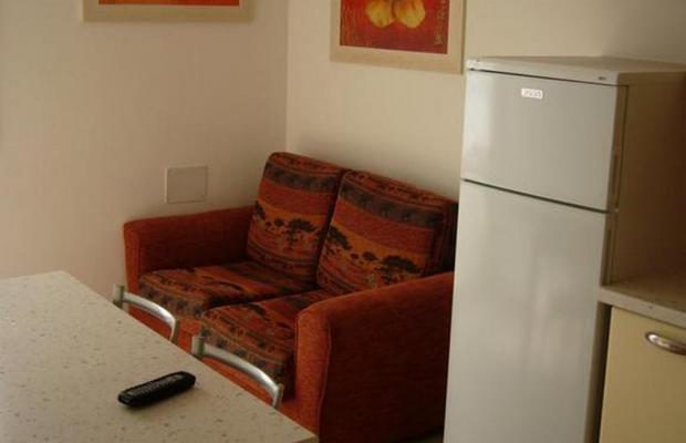 фото отеля Lara изображение №9