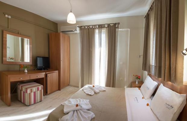 фото отеля Vassiliki Bay изображение №33