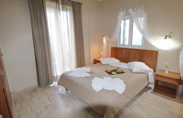 фото отеля Vassiliki Bay изображение №21
