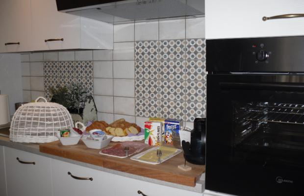 фото отеля Ale & Niki's Home изображение №45