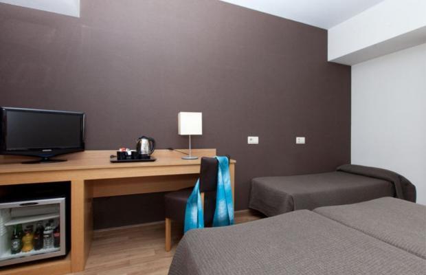фотографии Hotel Sagrada Familia изображение №16