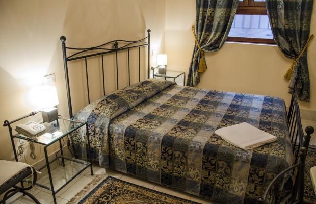 фото отеля Ca' Valeri изображение №45