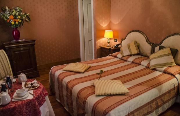фотографии отеля Ca' Valeri изображение №31