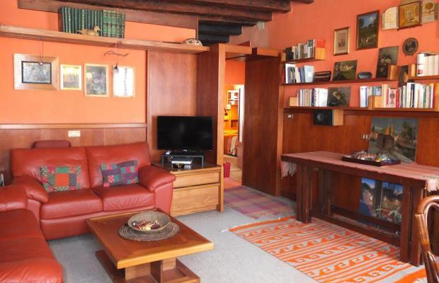 фотографии In Campo Del Ghetto Apartment изображение №4
