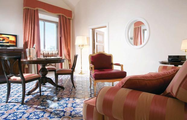 фото Grand Hotel Angiolieri изображение №58