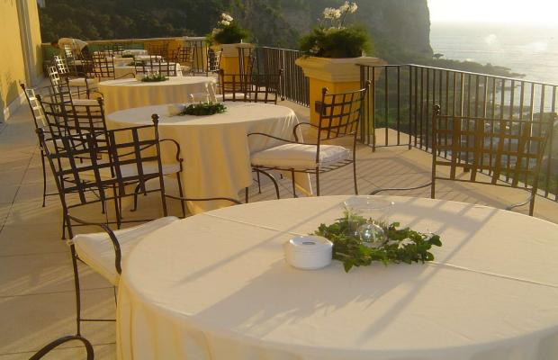 фотографии Grand Hotel Angiolieri изображение №48