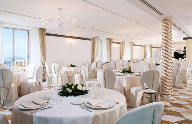 фото отеля Grand Hotel Angiolieri изображение №17