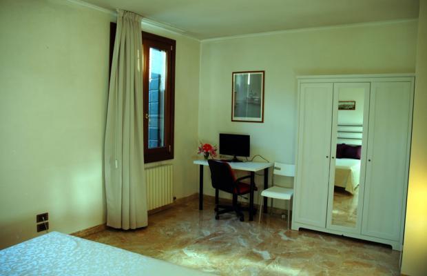 фото отеля Guesthouse Ca' dell'Angelo изображение №21