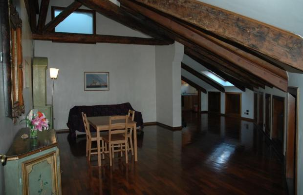 фото Guesthouse Ca' dell'Angelo изображение №2