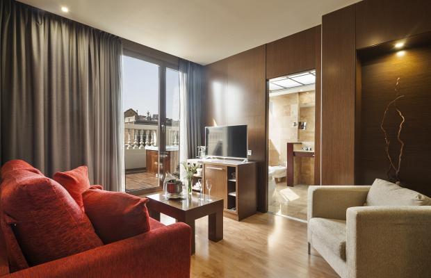 фотографии Hotel Acta Atrium Palace изображение №32