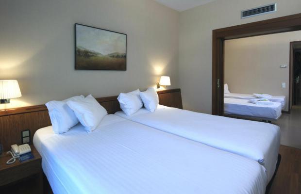 фото отеля Ciudad de Castelldefels изображение №13