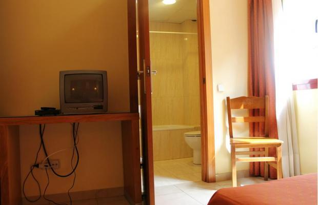 фотографии отеля Coronado (Барселона) изображение №7