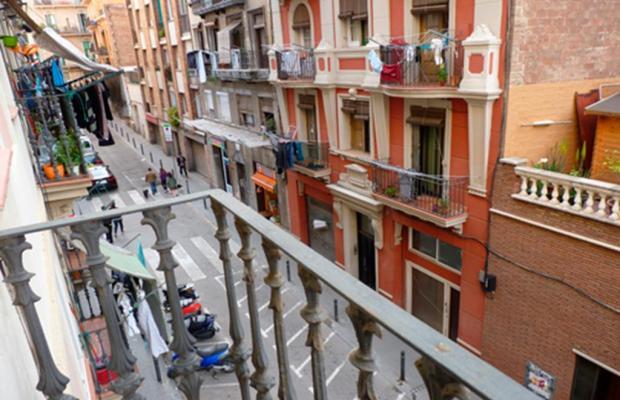 фотографии отеля Cosmopolitan изображение №7