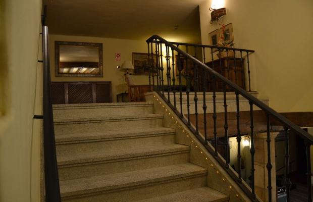 фото отеля Parador de Benavente изображение №29