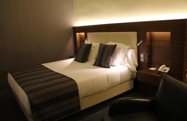 фото Best Western Premier Hotel Dante изображение №10