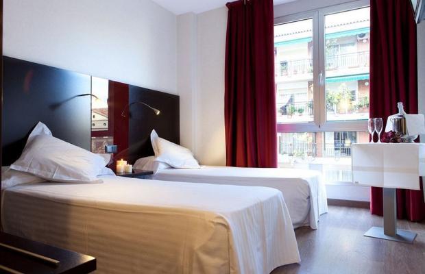 фото Hotel Sant Antoni изображение №50