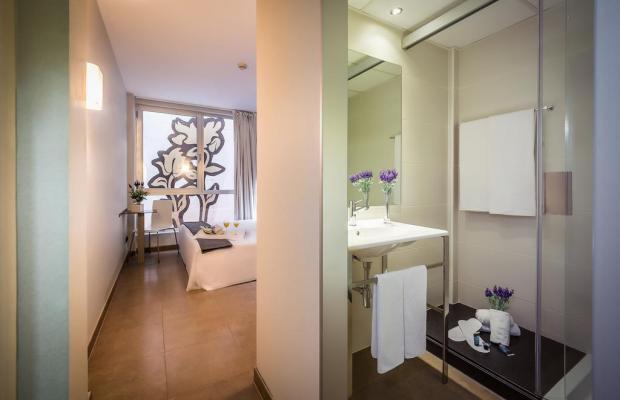 фотографии Hotel Sant Antoni изображение №16