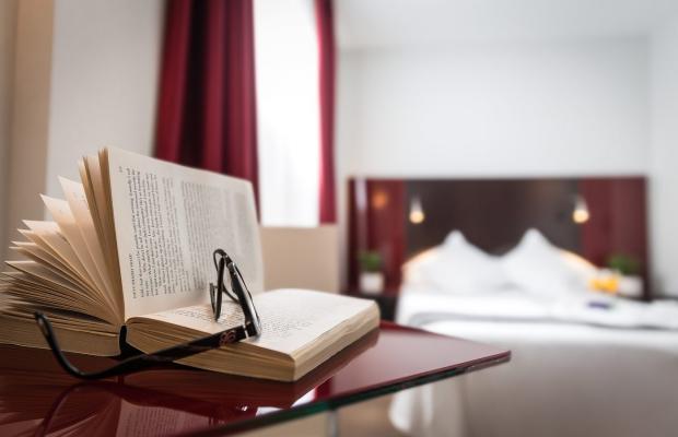 фотографии Hotel Sant Antoni изображение №12