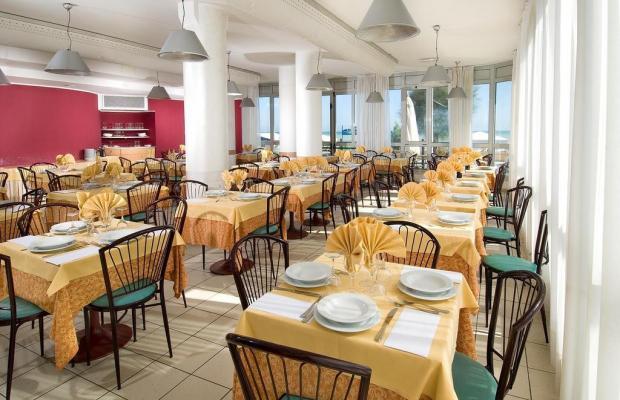 фото Hotel Nuovo Diana изображение №26