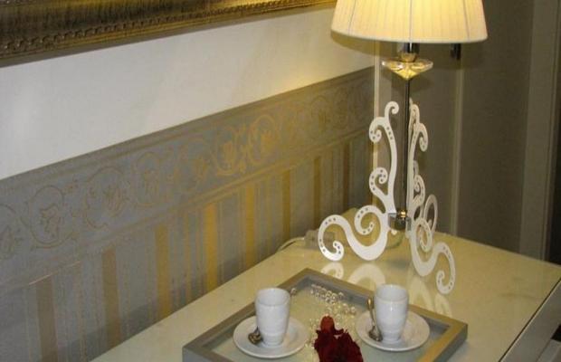 фотографии отеля Piazza Di Spagna View Hotel Oriente изображение №11