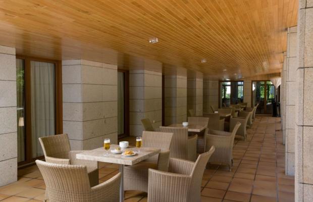 фото отеля Parador de Puebla Sanabria изображение №25