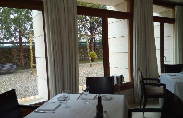 фото отеля Parador de Puebla Sanabria изображение №21