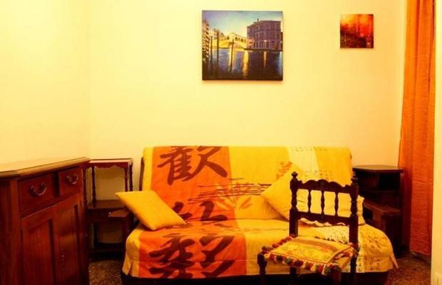 фото Grifone Apartments изображение №38