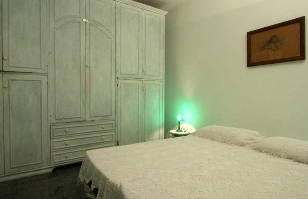 фото Grifone Apartments изображение №30