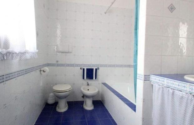 фотографии Grifone Apartments изображение №12