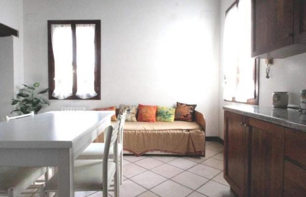 фотографии Grifone Apartments изображение №4