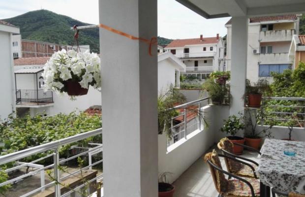 фотографии отеля Apartments Familia (ex. Nikolic) изображение №11