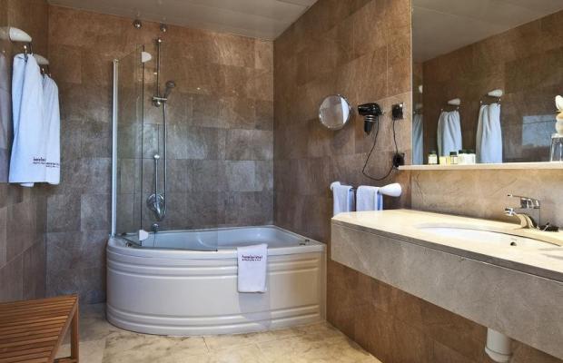 фото отеля Hotel Aristol изображение №25