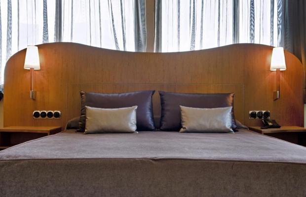 фотографии Hotel Aristol изображение №4