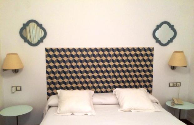 фотографии отеля Hotel Miramar изображение №19