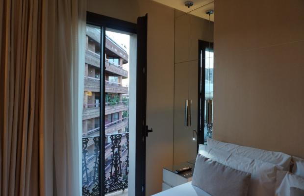 фото Hotel Cram изображение №2
