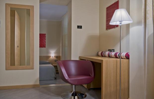 фотографии отеля ITALIA (CAGLIARI) изображение №7