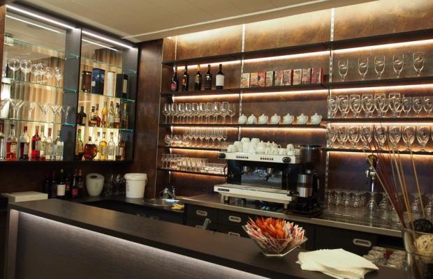 фото KOLPING HOTEL CASA DOMITILLA изображение №10