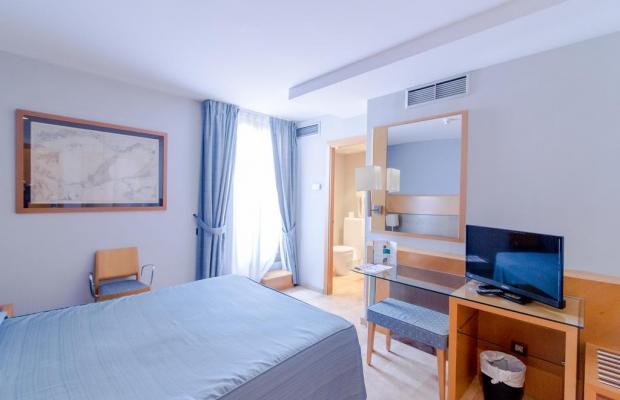 фото Hotel Del Mar изображение №30