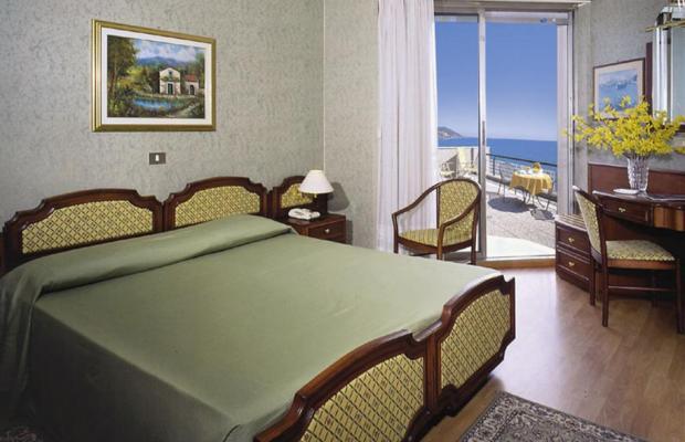 фото отеля Bellevue et Mediterranne изображение №25