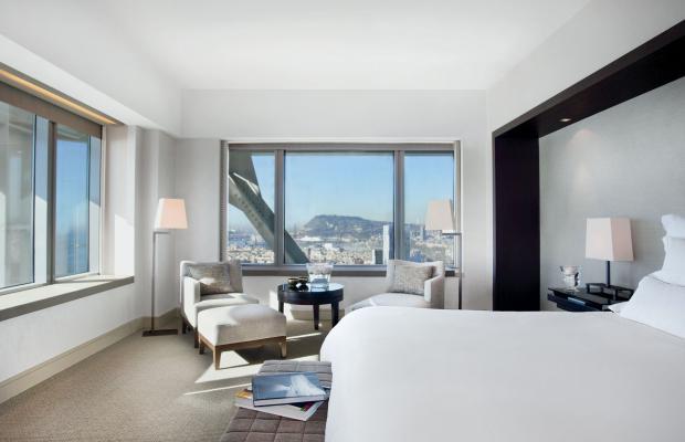 фотографии Hotel Arts Barcelona изображение №32