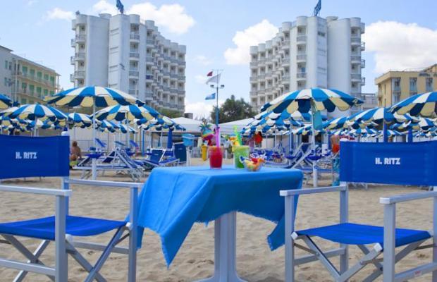 фото DV Hotel Ritz изображение №46