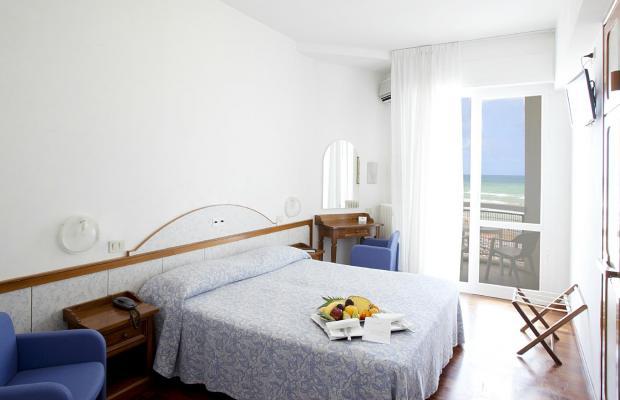 фото DV Hotel Ritz изображение №30