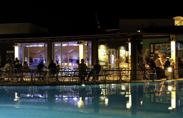 фото Blu Salento Village изображение №46