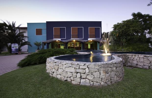 фотографии отеля Blu Salento Village изображение №35