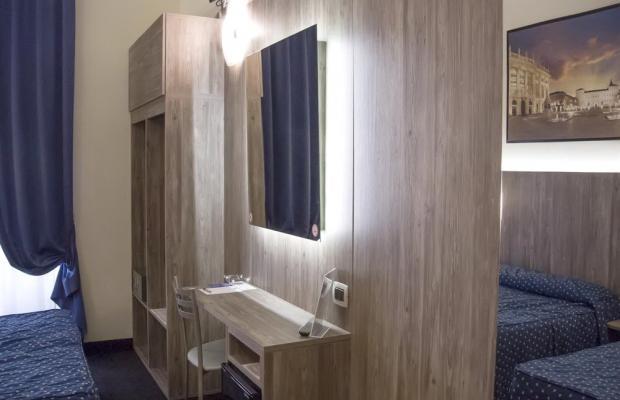 фото Urbani Hotel изображение №18