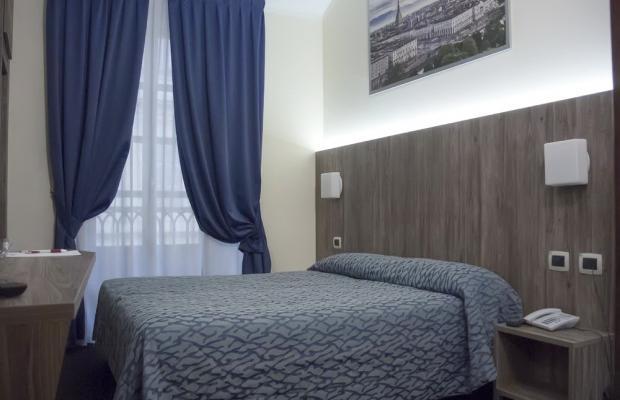 фотографии Urbani Hotel изображение №16