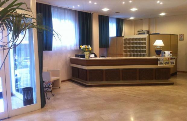 фото отеля Hotel Palace Masoanri's изображение №21