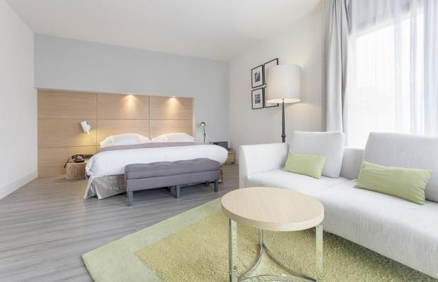 фото отеля Hotel Barcelona Catedral изображение №29