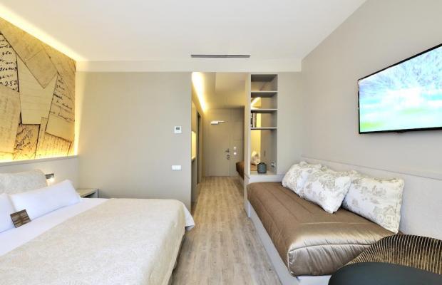 фото отеля Duquesa de Cardona изображение №25